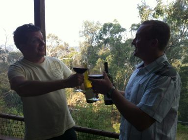 wine blogs blog nice wine online wine wankers