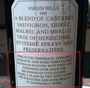 wine label 1 crop