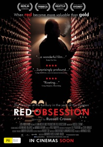 red-obsession-poster