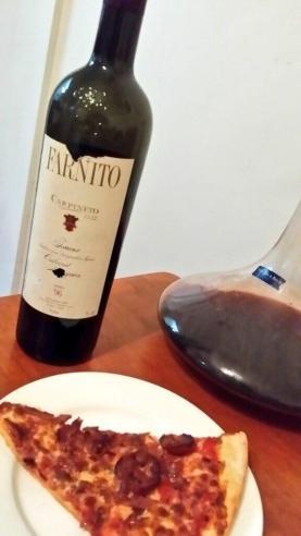 wine wankers best italian wine australia carpineto farnito