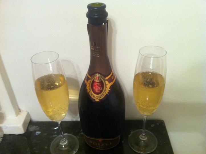 boizel champagne wine blogs blog nice wine online wine wankers