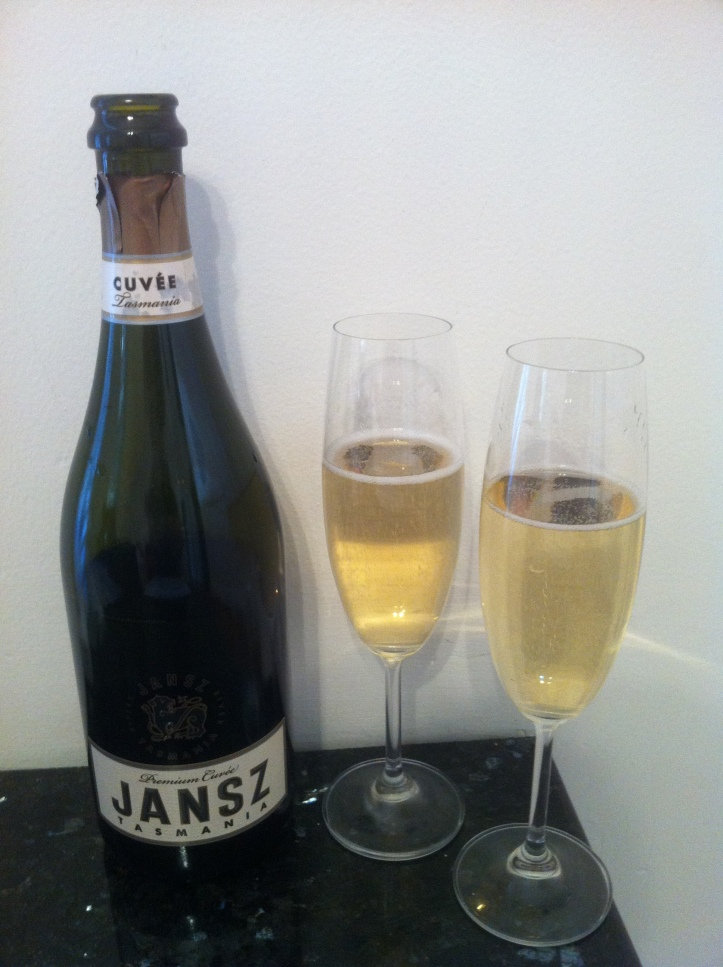 jansz nv tasmania wine blogs blog nice wine online wine wankers
