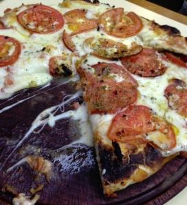 guerrin pizza