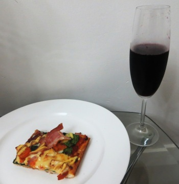 seppelt original sparkling shiraz and dominos pizza wine blog great nice best wine online wine wankers