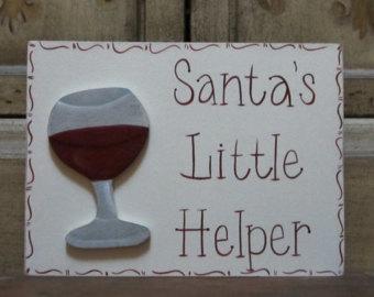 a-santas-helper