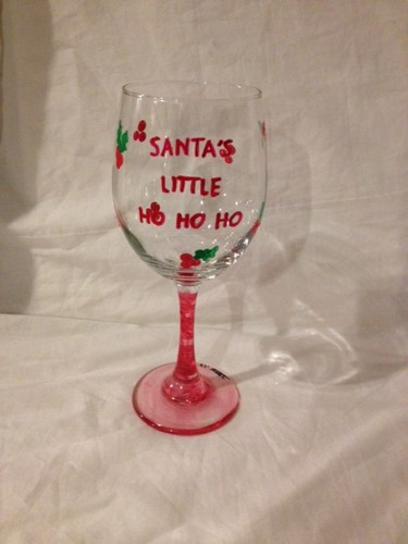 a_hand_painted_funny_christmas_wine_glasses_2da354e2