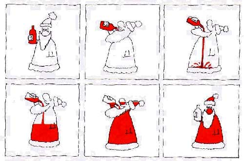 a_Santa_Why_Red_Wine_is_important