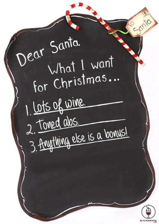 aSanta-Christmas-List-meme