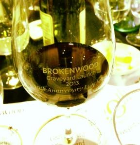 bwood glass