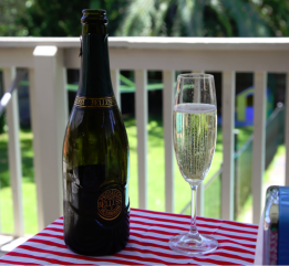 wine wankers wine blogs bellussi prosecco is an enjoyable sparkling wine