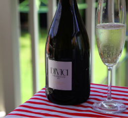 wine wankers wine blogs divi prosecco is a tasty fun daytime sparkling wine