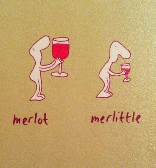 a-merlot-little