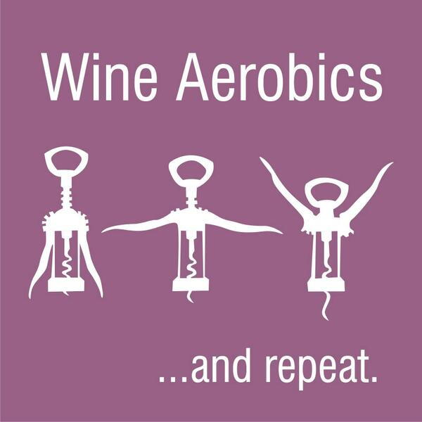 a-wine-aerobocs-purple