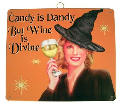 a-wine-dandy