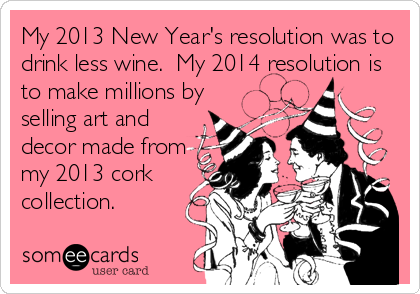 a-wine-newyears-corks