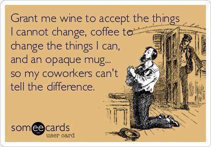 A collection of fun wine images the wine wankers somee winemug altavistaventures Gallery