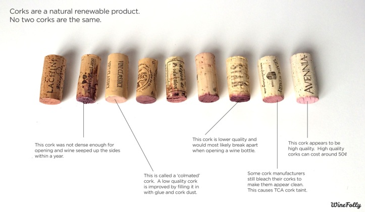 a-wine-corks
