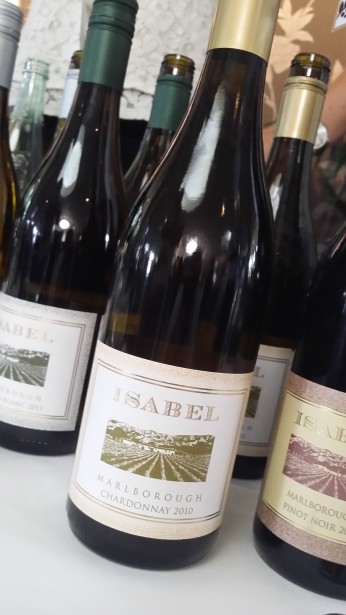 wine wankers isabel chardonnay pinot sauvingnon blanc great wine from new zealand wine blogs
