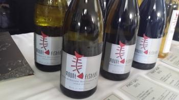 wine wankers mount fishtail wines marlborough nz sauvignon blanc pinot awesome nz wine