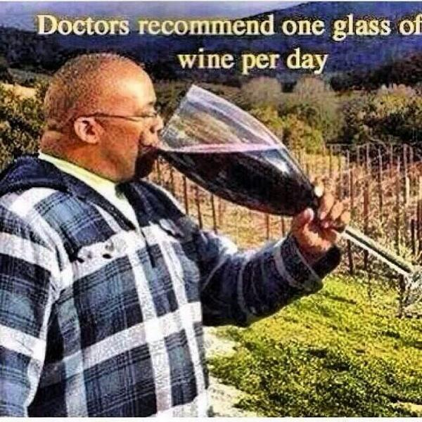 a-wine-one-glass