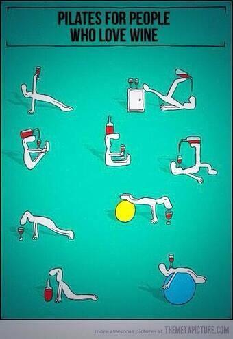 a-wine-pilates
