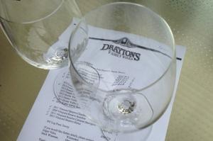 Draytons 2