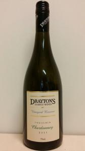 Draytons 4
