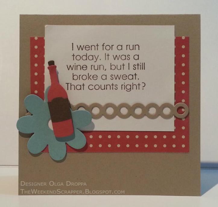 funny wine memes wine run bottle