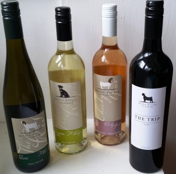 wine wankers raidis estate red and white wine from coonawarra best wines blog