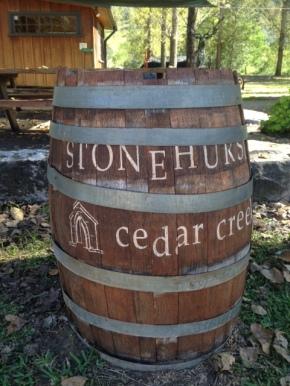 Stonehurst5