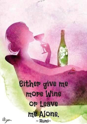 a-wine-better-give