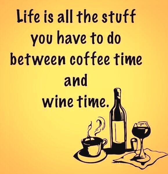 a-wine-coffee-life