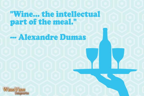a-wine-intellectual