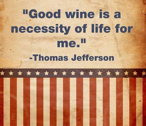 a-wine-jefferson