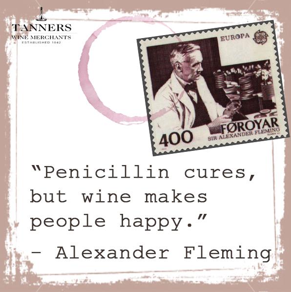 a-wine-penicillin