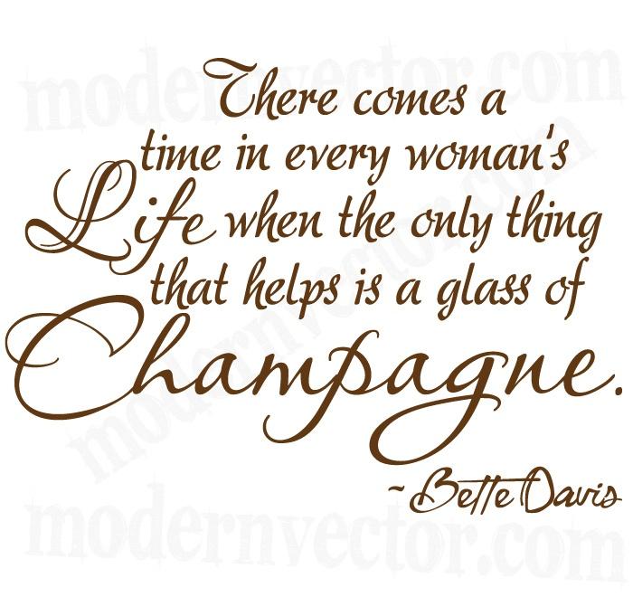 a-wine-quote-betty