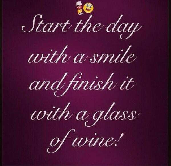 a-wine-smile-day