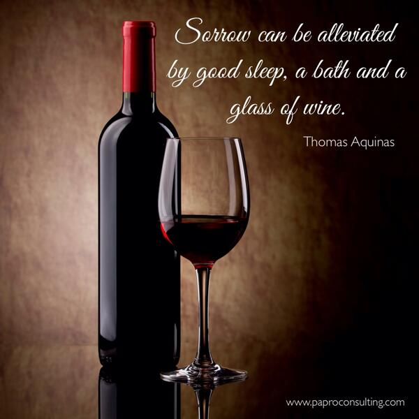 Wine Love Quotes Amazing An Inspiring Collection Of Wine Quotes  The Wine Wankers