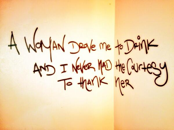 a-woman-drink
