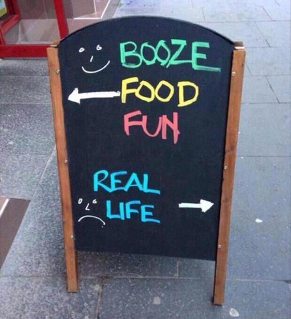 booze food fun real life wine wankers
