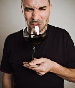 wine wankers badwine