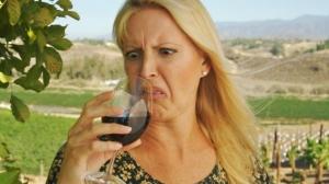 wine wankers èñïîð÷åííîå-âèíî