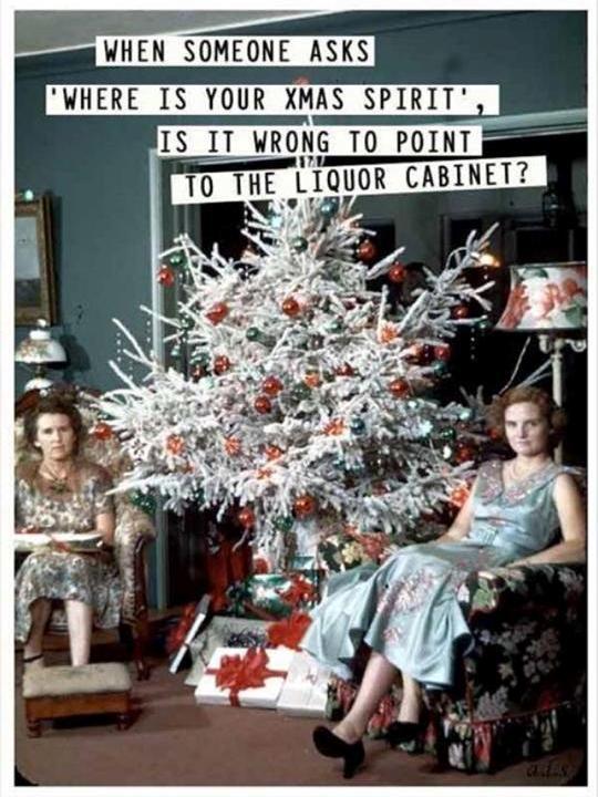 wine wankers funny christmas wine image 19