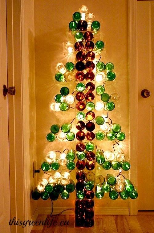 wine wankers funny christmas wine image 21