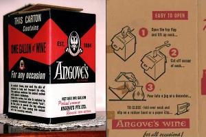 wine wankers angoveswine
