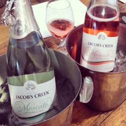wine wankers most influential wine blogs jacobs creek moscato is yum