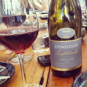 wine wankers most influential wine blogs stoneleigh latitude pinot 2013