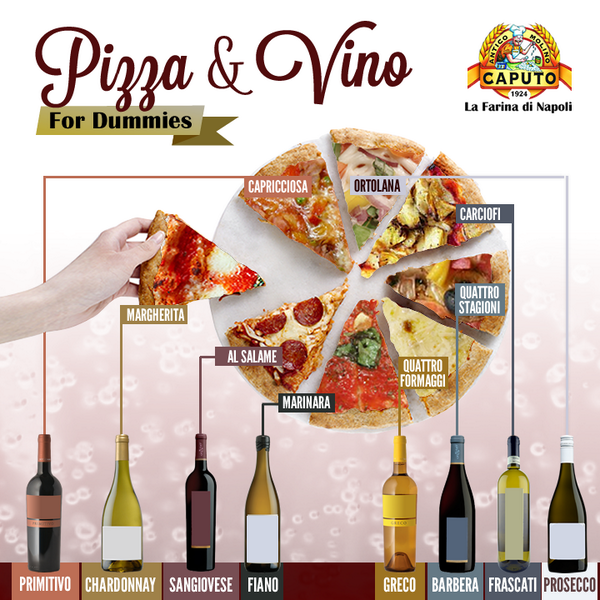 a-wine-pizza-and-vino