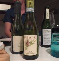 wine wankers most influential wine blogs small bottle size