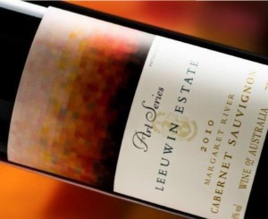 wine wankers cabernet